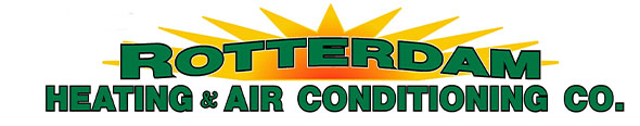 Rotterdam Heating and Air Conditioning Inc.